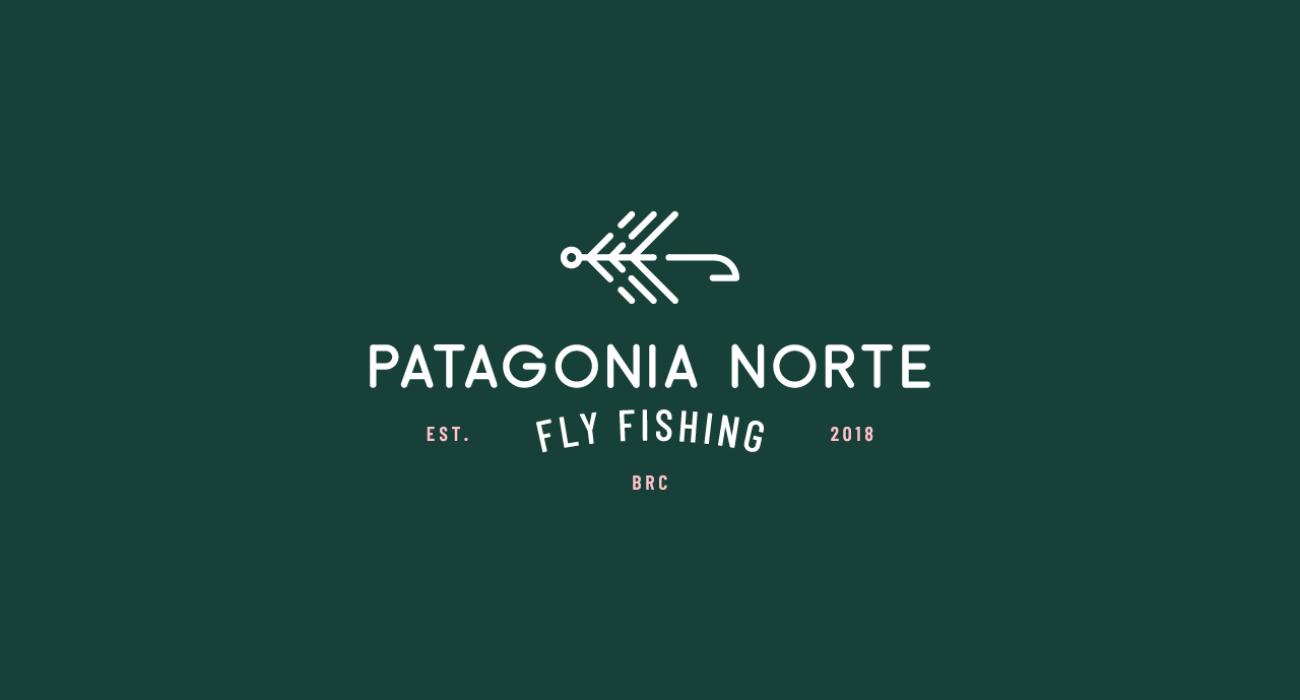 patagonia01-1-1300x700_87110dab5e6050858d305e7373866ba9